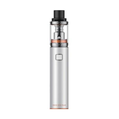 VAPORESSO - PACK VECO ONE PLUS