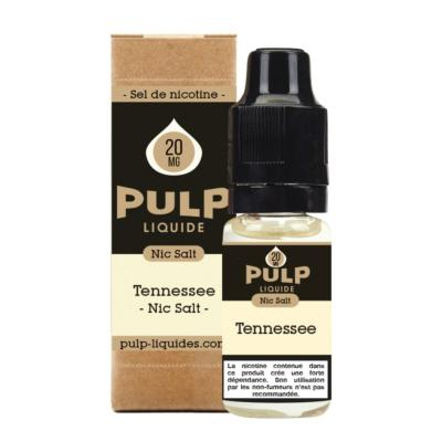 PULP NS - TENESSEE
