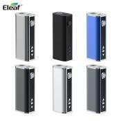 ELEAF - BOX ISTICK 40W