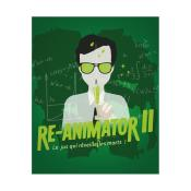 LE FRENCH LIQUIDE - RE ANIMATOR II