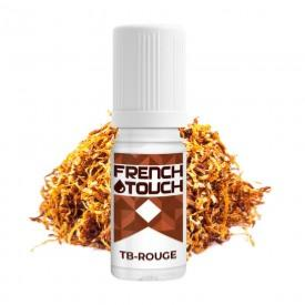 FRENCH TOUCH - TB-ROUGE