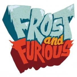 FROST AND FURIOUS