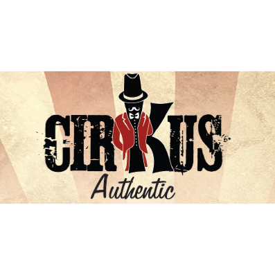 CIRKUS AUTHENTIC