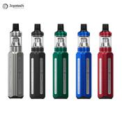 JOYETECH - PACK EXCEED X